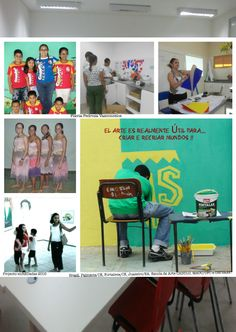 Baseball Cards, Sports, Education Week, Teacher Education, Create, Art, Hs Sports, Sport