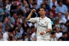 Cristiano Ronaldo confirma que vai permanecer no Real Madrid https://angorussia.com/desporto/cristiano-ronaldo-confirma-vai-permanecer-no-real-madrid/