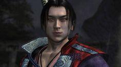 【画像あり】「龍が如く 極」の柔道篠原って言うほど篠原か…?