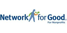 http://www.networkforgood.com/non-profit-fundraising-products/donor-management-software/ fundraising management software