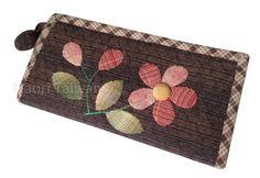 Japanese Patchwork, Patchwork Bags, Patch Quilt, Applique Quilts, Pouch Bag, Purse Wallet, Cash Wallet, Fabric Bags, Beautiful Bags
