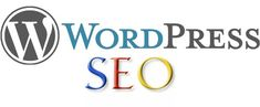 I will SEO your Wordpress website to a highly professional level within 5 days, by performing professional on-page search engine optimisation of every single post and page you have. Maximum of 50 posts/pages (please contact for pricing on websites with more than 50 posts/pages). This will include: - Full meta tag editing and optimisation - Keyword research for each page - Installation and configuration of the Platinum SEO Pack, SEO Ultimate, Yoast, All-In-One SEO Pack or any... on ...