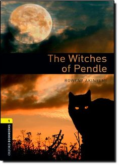 the the pendle witches essay Pendle, 1612 by folklore tapes this release is a commemoration and remembrance to the pendle witch trials an essay by the curators.