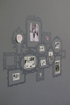 picture_frame_wallstickers