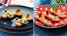 8 super simple party treats | Parent24