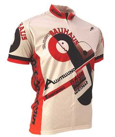 9 Best Womens Bicycle Jerseys images  51ca4ada4