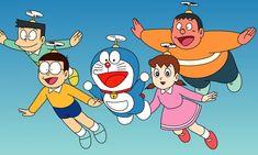 Doraemon Wallpapers Hd Pixelstalk for Incredible Doraemon Full Hd Wallpapers - All Cartoon Wallpapers Wallpapers Hd Anime, Wallpaper Für Desktop, Wallpaper Images Hd, Doraemon Wallpapers, Cartoon Wallpaper Hd, Windows Wallpaper, Wallpaper Keren, Widescreen Wallpaper, Wallpaper Backgrounds