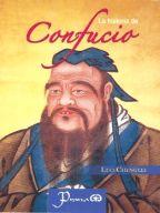 La historia de Confucio   Scribd