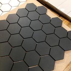 깔고싶다.  #윤현상재 #윤현타일 #younhyun #tile . .  #인테리어 #디자인 #인테리어디자인 #공간디자인 #리모델링 #설계 #시공 #interior #interiordesign #design #spacedesign #remodeling #designstudio #플라이넷 #plynet #plynetstudio by plynet_studio