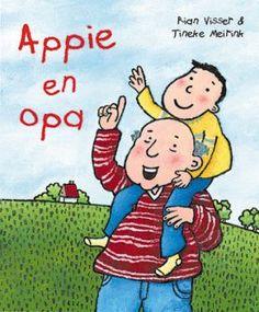Grandparents Day, Smurfs, Family Guy, Comics, Boys, Fictional Characters, Net, Baby Boys, Cartoons