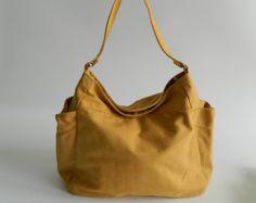 Big SALE 25% Renee in Teal Diaper bag / Tote bag by christystudio