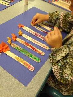 Eight fun Chanukah activities for preschoolers - one for each night!