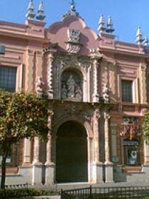 Visita Sevilla | Museo de Bellas Artes