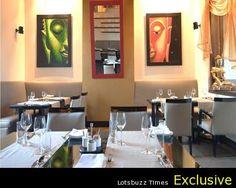 http://news.lotsbuzz.com/great-winter-food-sale-ignis-kitchen-bar/