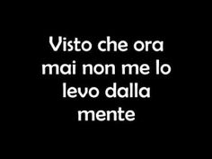 Claudio Baglioni - Questo Piccolo Grande Amore - YouTube..Para tu Italiano, mi cancion favorita de cuando tenia como 20 anios ...lol... que aprendas mas que yo!