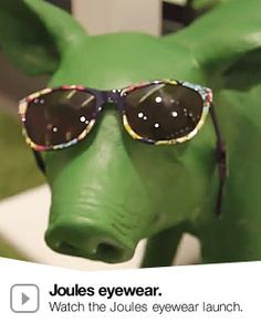 42 Best #JoulesFrames images | Vision express, Joules, Eyewear