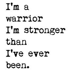 """""""Warrior"""" Active wear Crop Designed to support while active Double lined construction Approximately in length Fabric Nylon, Elastane Size XS 4 S 6 M 8 L 10 Love Me Quotes, Amazing Quotes, Life Quotes, Albert Schweitzer, Motivational Quotes, Inspirational Quotes, Divorce Quotes, Marketing Quotes, Health Quotes"""
