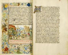 illuminated manuscripts ||| sotheby's l12036lot6lfbsen
