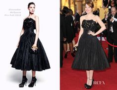 Emma-Stone-In-Alexander-McQueen-2012-SAG-Awards