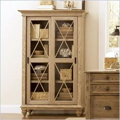 Coventry Riverside by Riverside Furniture seen on Cymax for $1,244.25