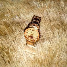 b491a0bfb 36 melhores imagens de Relogios invicta | Relogios invicta, Relógios ...
