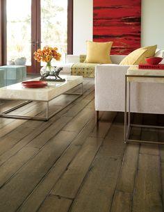 http://californiaclassicsfloors.com/hardwood-flooring/Estate/Maple/Fountainbleau-flooring.aspx