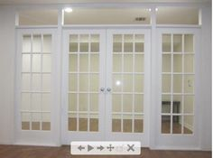 French Doors With Sidelights Bedroom Interior Sliding