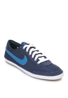 newest 7eee1 d552b Nike Sweeper Textile