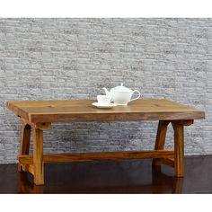Peachy 10 Best Foldable Coffee Table Images Foldable Coffee Table Creativecarmelina Interior Chair Design Creativecarmelinacom