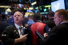 Obama Stocks Among Best After Re-Election as Rally Tested - Bloomberg