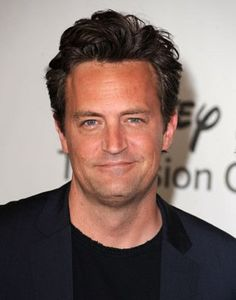 """Matthew Perry: I'm """"Going Away"""" to Focus on Sobriety Matthew Perry, Sober Celebrities, Matt Bailey, Celebrity Bodies, Celebrity Faces, Ted Kennedy, Odd Couples, Actor John, Chandler Bing"""