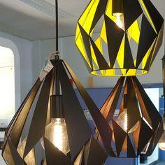 Carlton 1 Taklampe - Pendler og hengelamper - Taklamper - Innebelysning | Designbelysning.no