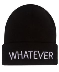 4eb28937baf 44 Best Beanies and Hats images