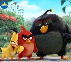 650e8f1c581db 62 melhores imagens de Desenhos animados em 2019