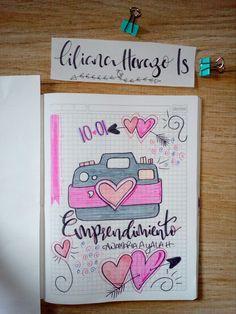 Resultado de imagen para marcar cuadernos