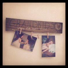Grandkids make life more grand AED145