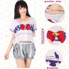kawaii fashion anime - Google Search