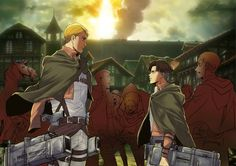 """AoT 