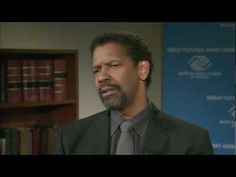 From PBS: The NewsHour launches a new series this week examining America's high school dropout crisis. On Wednesday, actor Denzel Washington talks about making a difference in lives of at-risk youth.    Read the Transcript: to.pbs.org/q1QIeM
