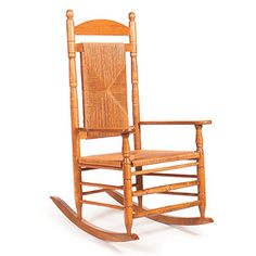 Cumberland Collection Rocker | SouthernLiving.com