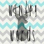 Wintry Words