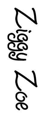 Excellent free retro font available on Fonts2u. Download Calendar Normal at http://www.fonts2u.com/calendar-normal.font