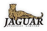 #JaguarOverseas Takes a Resolve to Support Afghanistan's Solar Energy Sector