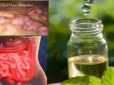 Elimina todas las toxinas del cuerpo en 3 días: Previene el cáncer, quita la grasa y el exceso de agua!