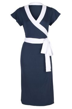 Breastfeeding dress for weddings, parties and christenings from Babes with Babies UK