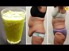 Szybko Schudnij W Ciągu 1 Tygodnia. W Ten Sposób Dziewczyna Straciła 7 Kg - YouTube Weight Loss, Youtube, Health, Detox Waters, Fitness, Health Care, Losing Weight, Sassy Water, Healthy