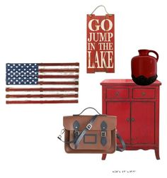 """HOME"" by beata-redzimska on Polyvore"