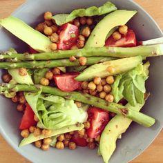 Chickslovefood.com   Het leukste foodblog met gezonde recepten, recensies en andere foodfun.