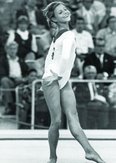 Olga Korbut - we gasped, we cried, we cheered! She is why I joined Berkhamsted Gymnastics Club Gymnastics History, Gymnastics Clubs, Olympic Gymnastics, Olympic Games, Artistic Gymnastics, My Favorite Year, Nadia Comaneci, Summer Olympics, Teenage Years