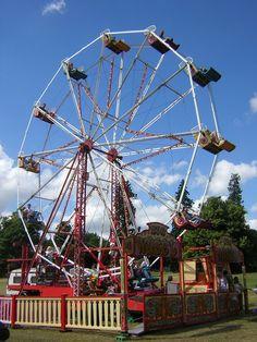 imagine having one of these at your event! Fair Rides, Family Fun Day, Fun Fair, Good Day, Ferris Wheel, Fair Grounds, Events, Travel, Buen Dia